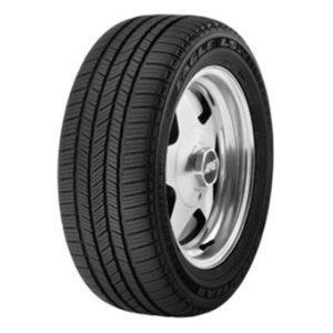 Radial LS Tires